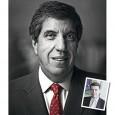 Enquanto as ações do Bradesco se valorizaram 20%, desde a gigante capitalização que o Santander fez na Bolsa no fim de 2009, as do próprio Santander cresceram 1,6%. Dessa forma,...