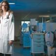 As duas matérias a seguir mostram dois aspectos interessantes do mundo nesses dias. Na primeira (Época, pasa assinantes), uma médica brasileira de apenas 32 que está ajudando a mudar a história das transfusões de sangue no mundo.