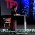 Nesse belo discurso, durante o evento TED, Isabel Allende fala um pouco sobre o jeito feminino de olhar para o mundo e sobre como isso pode fazer diferença em nossa...
