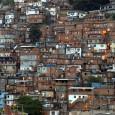 """Matéria da Revista Época (no original aqui), mostra que a periferia ganha espaço no Brasil e no mundo. As coisas vão mudar? Douglas Saunders: """"A periferia é o novo centro..."""